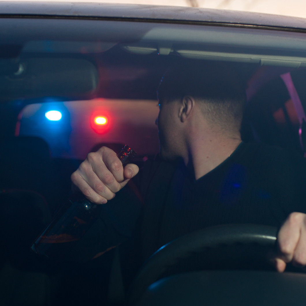 How to Find the Best DUI Lawyer?